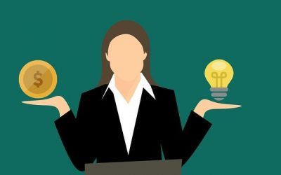 Agence de communication pour booster l'image de votre entreprise